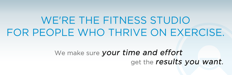 Fitness Studio in Kirkland, WA