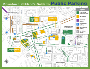 kirkland_parking_map