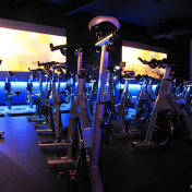 Fitness Classes in Kirkland, Washington